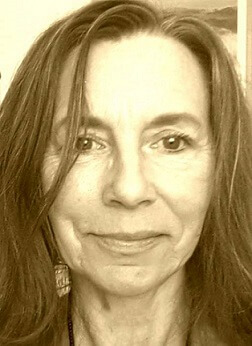 Annalena Brych