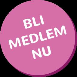 bli_medlem_nu