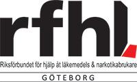 RFHL-Göteborg